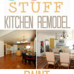 six-sisters-kitchen-remodel-paint
