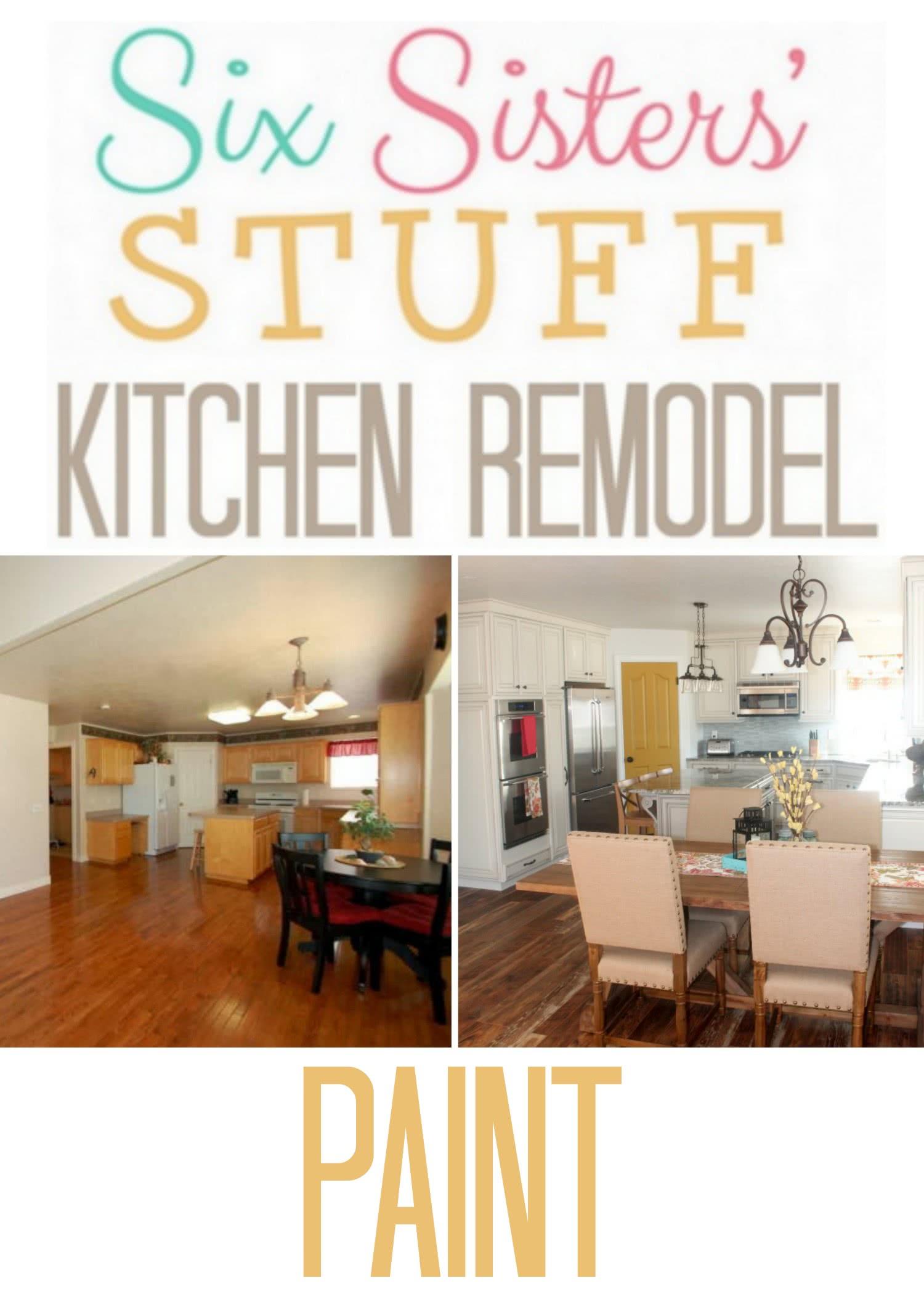 six-sisters-kitchen-remodel-paint