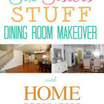 six-sisters-stuff-dining-room-makeover.jpg