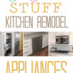 six-sisters-stuff-kitchen-remodel-appliances.jpg