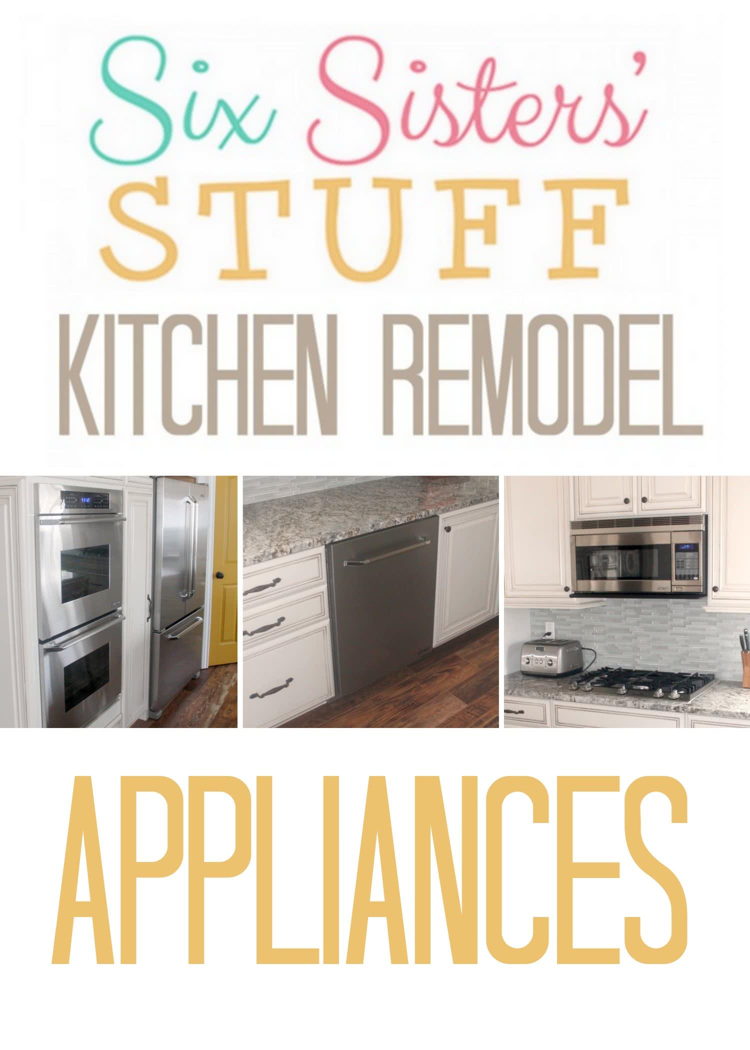 six-sisters-stuff-kitchen-remodel-appliances.jpg