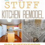 six-sisters-stuff-kitchen-remodel-countertops.jpg