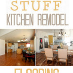 six-sisters-stuff-kitchen-remodel-flooring.jpg