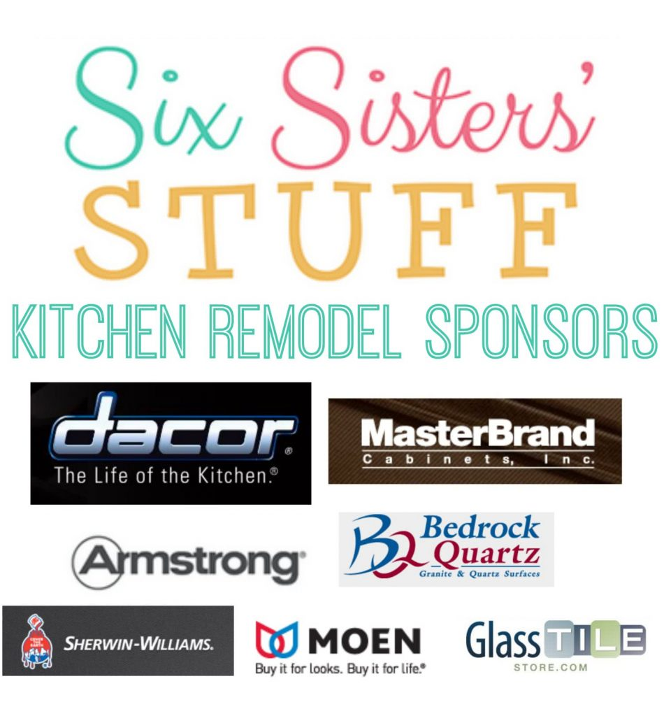 six-sisters-stuff-kitchen-remodel-sponsors.jpg