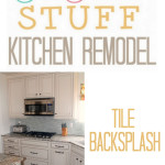 six-sisters-stuff-kitchen-remodel-tile-backsplash.jpg