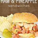slow-cooker-ham-pineapple-sandwiches.jpg