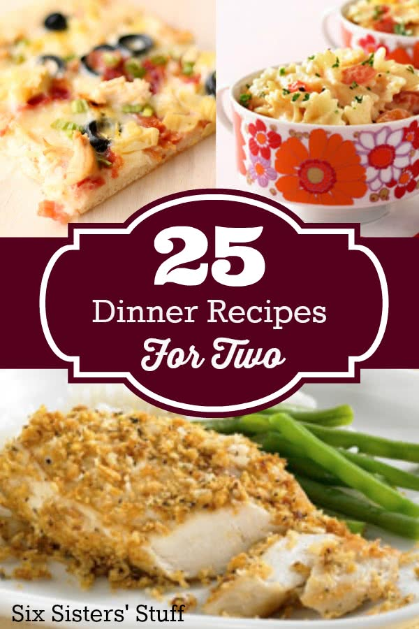25-dinner-recipes-for-two
