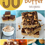 50-Amazing-Peanut-Butter-Recipes.jpg