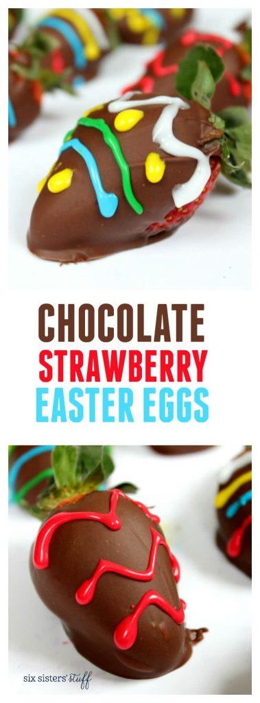ChocolateStrawberryEggs