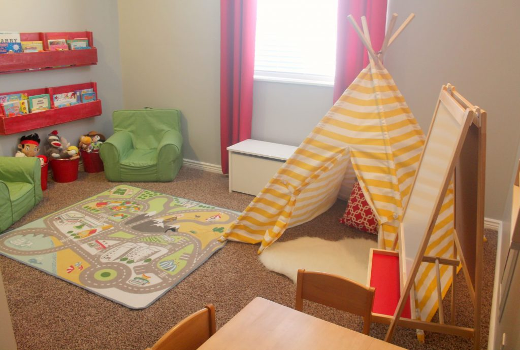 Finished-playroom