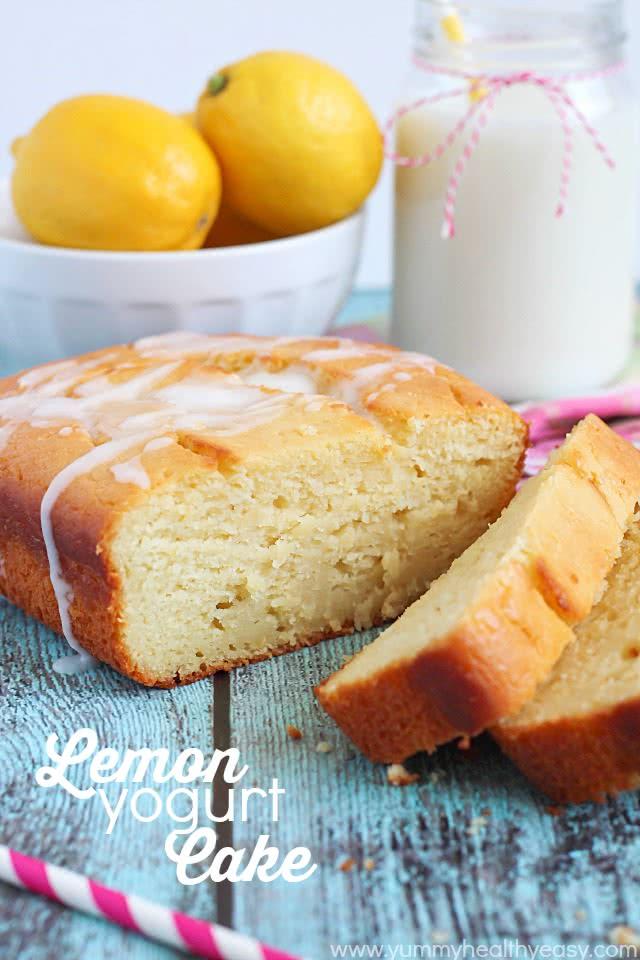Lemon-Yogurt-Cake-7