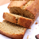 brown-butter-banana-bread-recipe
