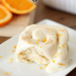 homemade-orange-rolls-recipe