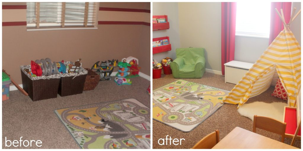 playroom-before-and-after