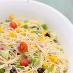 ranch-pasta-salad-recipe