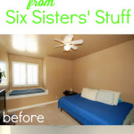shared-boys-room-makeover-pinterest