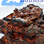 25-fathers-day-dinners