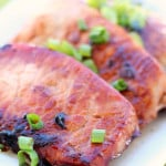 Asian-Marinated-Pork-Chops-Recipe.jpg