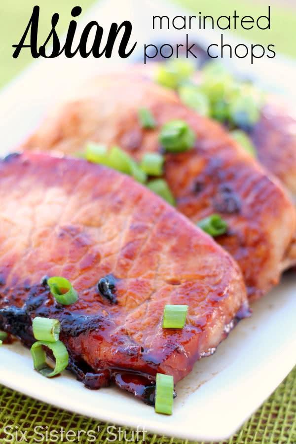 Asian-Marinated-Pork-Chops-Recipe.jpg