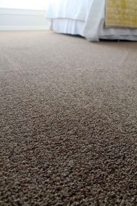 Bowcutts-Flooring-America-Carpet.jpg
