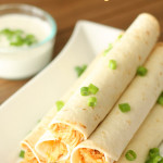 Honey-Lime-Chicken-Taquitos-Recipe.jpg