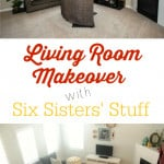 Living-Room-Makeover-with-Six-Sisters-Stuff