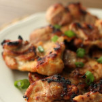 Peach-Glazed-Chicken-Recipe