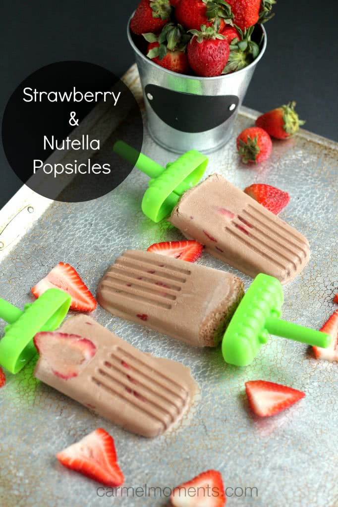 Stawberry-Nutella-Popsicles-682x1024