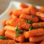 ranch-roasted-carrots-recipe