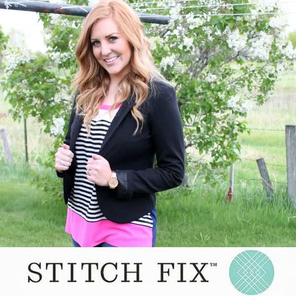 stitch-fix-title-image