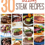 30-Sizzling-Steak-Recipes