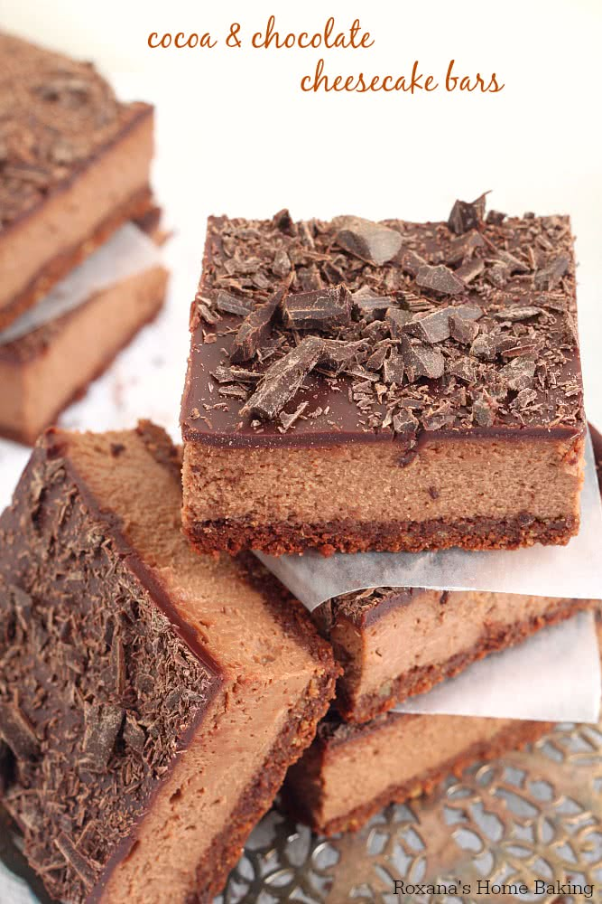 cocoa-chocolate-cheesecake-bars-recipe-3