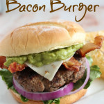 guacamole-bacon-burger