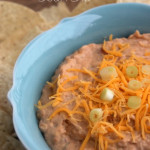 ranch-bean-dip