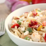 sun-dried-tomato-pasta-salad
