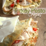 turkey-pesto-crepes