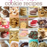 100-of-the-best-cookie-recipes