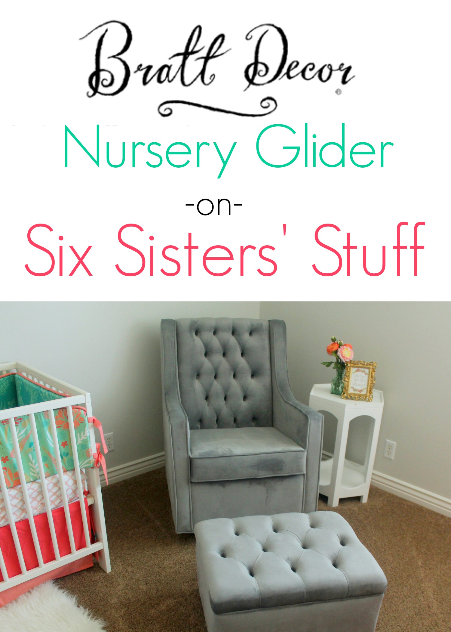 Bratt-Decor-Nursery-Glider