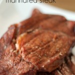 Juicy-Marinated-Steak-Recipe