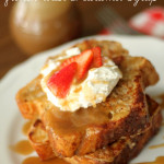 Kneaders-French-Toast-and-Caramel-Syrup.jpg