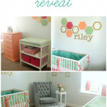 Nursery-Makeover-Reveal