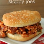 barbecue-sloppy-joes-recipe