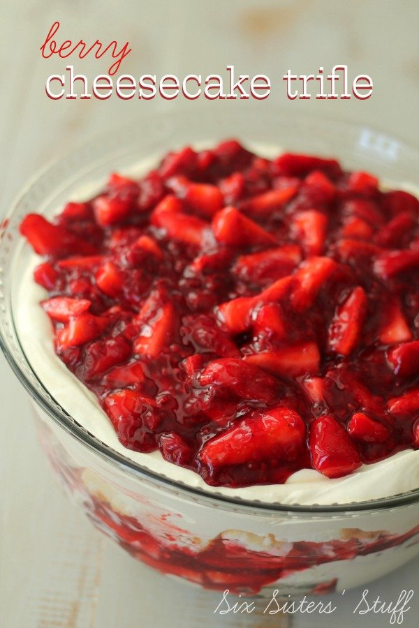 berry-cheesecake-trifle-recipe
