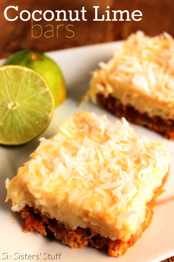 coconut-lime-bars
