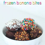 dark-chocolate-frozen-banana-bites-recipe