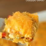 texas-ranch-chicken-casserole-recipe