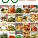 30-vegetable-side-dish-recipes