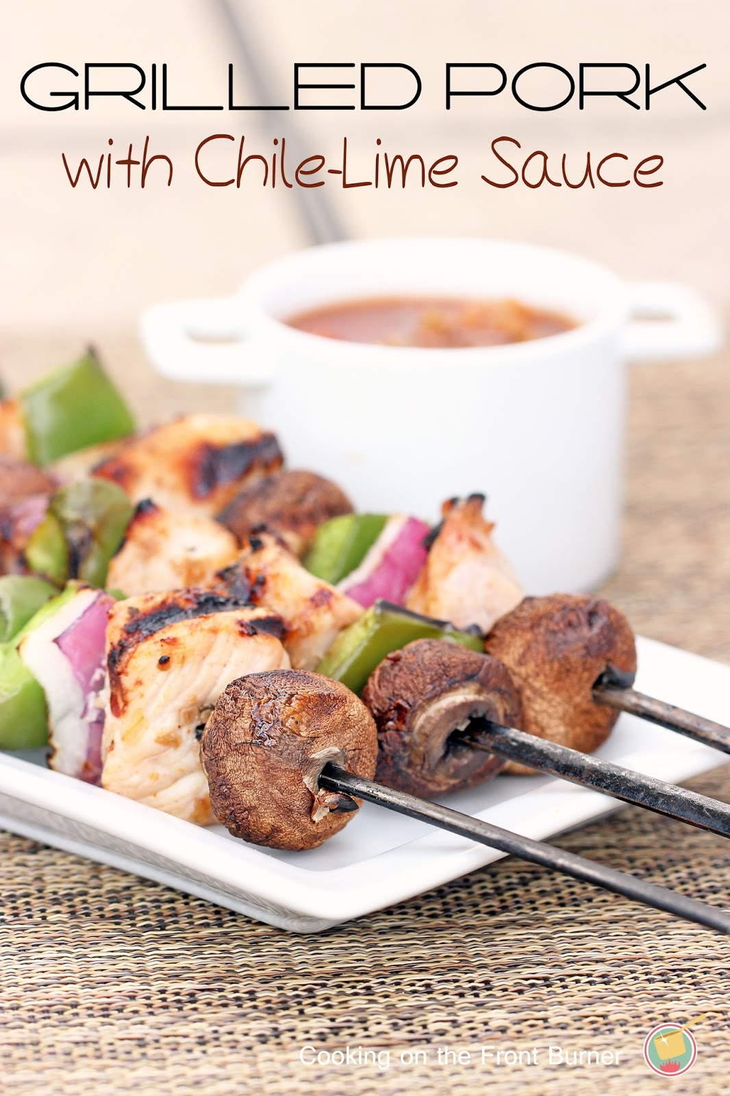 Grilled-Pork-with-Chile-Lime-Sauce-20
