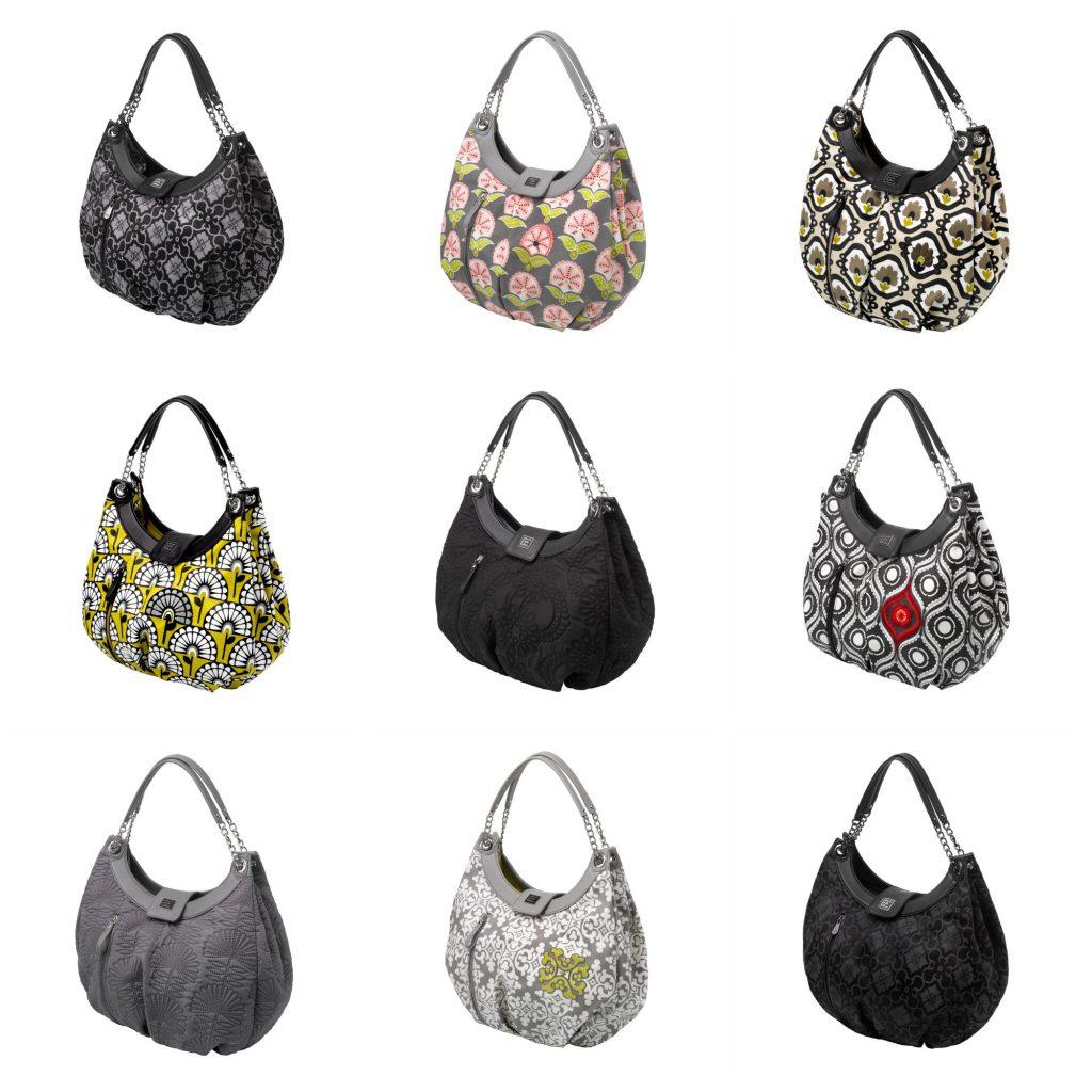 PPB bags