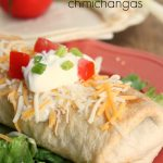 baked-beef-and-bean-chimichangas